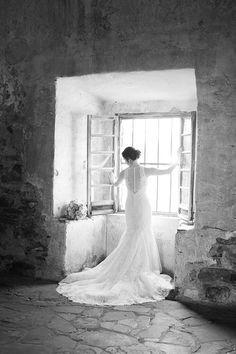 monicarphotography.com   San Antonio Bridal Portraits   Mission San Jose Wedding   Monica Roberts Photography