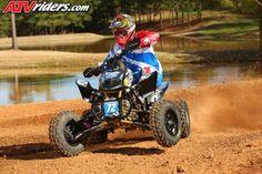 professional atv riders 2015   Vechery Racing Announces 2015 AMA ATV Pro Team