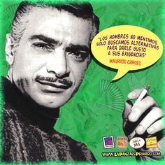 Ahora queda todo claro!  #Frases #HumorPanza #Humor  www.lapanzaesprimero.com