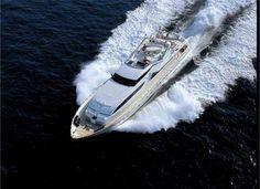 FALCON 114 - LuxuryProductsOnline