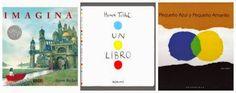 Libros infantiles imprescindibles de 0-6 años Mindfulness, Children's Literature, Short Stories, Children's Books, Recommended Books