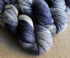 (http://shop.gnomeacres.com/221b-baker-street-scruffy-gnome-fingering-sock-tweed-yarn/)
