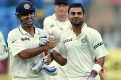 India beat New Zealand by five wickets, India New Zealand,New zealand india,new zealand test series