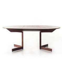 46 Best Extending Dining Tables Images Expandable Dining