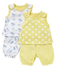 Mothercare £12