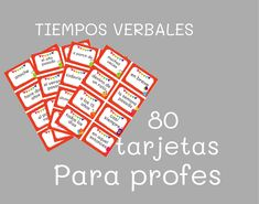 Ejercicios de gramática con verbos irregulares en presente Spanish Grammar, Spanish 1, Spanish Lessons, Futuro Simple, Spanish Teaching Resources, Test Card, Text You, Texts, Education