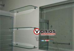 Importador y distribuidor de  vidrio en crudo, laminado, templado.Vidrios, espejos y cristales de 3a 19 mm, especialistas en pulido,…