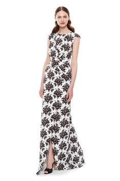 maxi dress shapes 2015 - Google Search