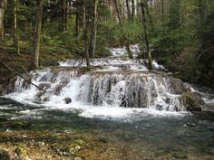 Tourist Places, Romania, Just Go, Places To Go, Waterfall, Travel, Outdoor, Memories, Traditional