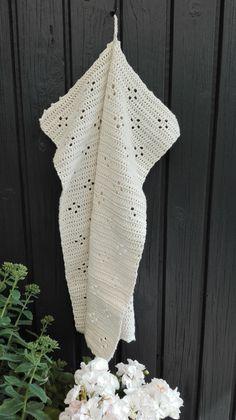 Crochet Crop Top, Crochet Bikini, Free Crochet, Knit Crochet, Rowan Felted Tweed, Crop Top Pattern, Bind Off, Designer Pillow, Knit Patterns