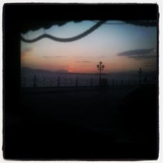 Sunshine ~ Piraeus Cuz I Lav It!