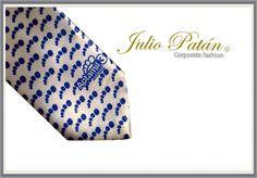 Fabricamos #corbatas | corporativas y de moda | Informes y ventas jpatan@hotmail.com | 553679 5205 | #Tie | #Necktie