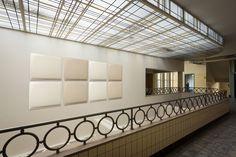 Acoustic Panels, Divider, Room, Furniture, Home Decor, Bedroom, Decoration Home, Room Decor, Rooms