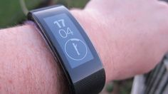 Sony SmartBand Talk Review: The (Almost) Perfect SmartWatch