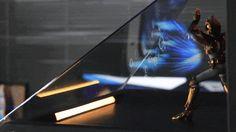 Dynamic RGB Lightign System on Bandai Tamashii Pegasus Seiya action figure