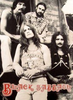 blogAuriMartini: Bandas mais famosas da história do rock an roll.