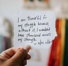 Motivational Quotes For Life, True Quotes, Quotes To Live By, Qoutes, Quirky Quotes, Quotes Quotes, Positive Attitude, Positive Vibes, Positive Quotes