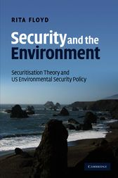 Don't let this get away  Security and the Environment - http://www.buypdfbooks.com/shop/uncategorized/security-and-the-environment-2/