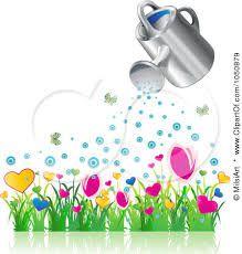 graphic garden clip art   This Collection Contains .gif web ...