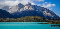 Das absolute Highlight einer Patagonien Rundreise: Torres del Paine