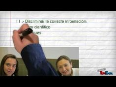 ▶ aprender a pensar - YouTube