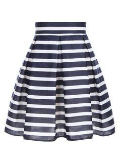 Resultado de imagen para moda cristianas faldas plisadas Patrón De Falda  Plisada 4b32d5a8f4af