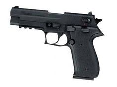 Ei minkäänlaista asekamaa! Tactical Gear, Hand Guns, Egg, Firearms, Pistols, Handgun, Revolver