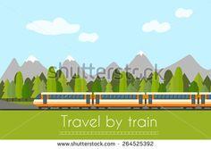 山頂 Graphic Stock Photos, Images, & Pictures | Shutterstock