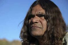 The Mungo Man (remains recovered at Lake Mungo, New South Wales, an early… Biological Anthropology, Mitochondrial Dna, Prehistoric Man, Early Humans, Human Evolution, Anthropologie, Out Of Africa, Cultural Diversity, Before Us