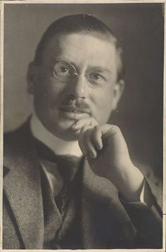 """Peter Debye (1884-1966), Dutch-American physicist and physical chemist. """"[for his work on] molecular structure through his investigations on dipole moments and the diffraction of X-rays and electrons in gases"""""""