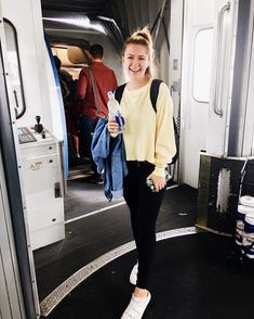 """26.5k Likes, 143 Comments - Danielle Carolan (@daniellecarolan) on Instagram: """"Headed to Illinois for my aunt's wedding! I'm so excited to be her maid of honor... it's going…"""""""