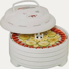 The Rising Spoon: 40+ Dehydrator Recipes For Preserving Food, Saving Money  Eating Healthier