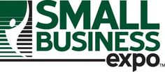 Small Business Expo 2014 - Los Angeles (FREE TO ATTEND) The Show Producers Thursday, November 6, 2014 from 10:00 AM to 5:00 PM (PST) Los Angeles, CA