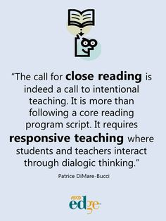 Teaching Reading Today    by Patrice DiMare-Bucci