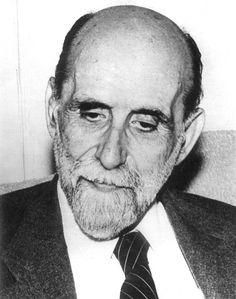 Juan Ramón Jiménez - Wikipedia, la enciclopedia libre
