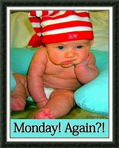 Like my red hat? and other cute and pictures of Funny Babies. Features funny baby faces, send in pics of YOUR baby and cute baby stuff So Cute Baby, How Big Is Baby, Baby Love, Cute Kids, Baby Baby, Pic Baby, Funny Babies, Funny Kids, Cute Babies