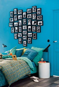 home decor home decorating idea