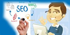 Here are some tips to approach best SEO services in Chennai and to design your website as an SEO friendly one.