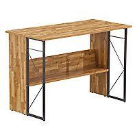 Escritorios - Muebles de Oficina - Easy.cl
