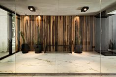 Gallery of Guatemala 5760 / KG Arquitectura - 10