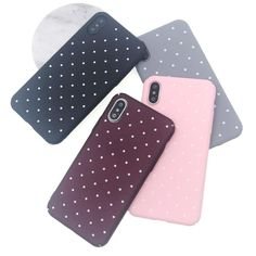 Awesome!  http://www.hellodefiance.com/products/fashion-dottie-case-5?utm_campaign=social_autopilot&utm_source=pin&utm_medium=pin
