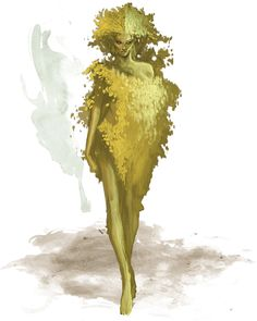 http://forgottenrealms.wikia.com/wiki/File:Dryad-5e.png