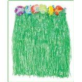 They could wear this grass skirt to the Hawaii Theme Party! Hula Skirt, Grass Skirt, Hawaiian Theme, Luau Party, Beach Party, Dress Up Costumes, Green Colors, Party Themes, Party Ideas