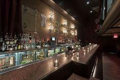 Luxor Hotel and Casino - Reviews & Best Rate Guaranteed | Vegas.com