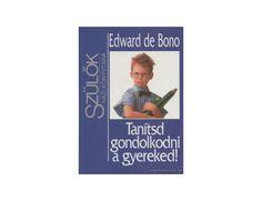 Tanítsd gondolkodni a gyereked! - Régikönyvek