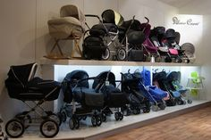 Silvercross Area Baby Store, Baby Boutique, Baby Strollers, Kids, Showroom, Home, Display, Baby Prams, Young Children