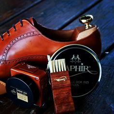 #yanko #yankoshoes #saphir #pommadier #cream #krem #creme #wosk #pasta #wax #pastadobutow #shoeshine #style #stylish #gentleman #gentlemen #mensshoes #menswear #oxford #brogues #fashion #schuhe #shoeporn #shoeslover #shoestagram @patinepl #buty #butyklasyczne