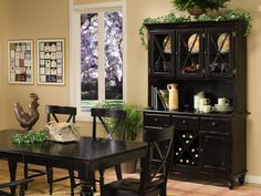 Standard Bryant Counter Height Dining Set   DAWu0027S Home Furnishings | El  Paso Furniture Stores, El Paso Furniture, Furniture El Paso | Pinterest |  El Paso, ...