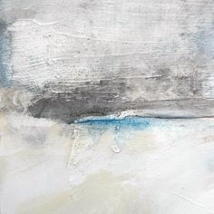 remembermiranda.co.uk  #creativity #inspired #lovetexture #abstract #mixedmedia #detail #closeup