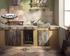 www.cir.it  piastrelle decorate